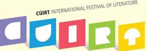 An Cúirt International Festival of Literature