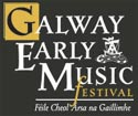 Galway Early Music Festival